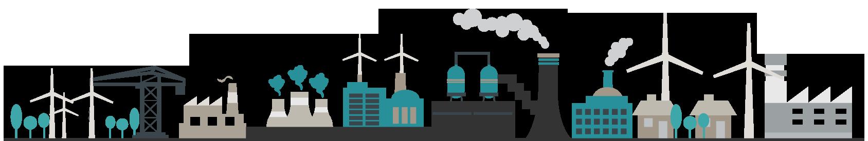 environment Biometal