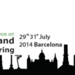 International Conference on Green Chemistry and Sustainable Engineering